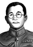沖縄第三十二軍高級参謀 八原博通大佐の憂鬱