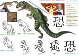 ついに発見された史上最古の甲骨文字 (漢字の成り立ち)