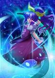 依姫かわいいよ依姫
