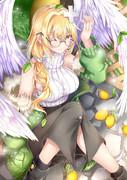 『天使さん、今日もおつ!』