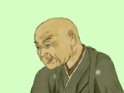 江戸時代に活躍した井原西鶴(いはらさいかく)の職業は何?