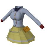 配布衣装10