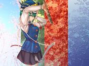 四季・映姫