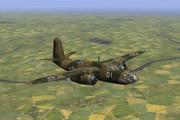 ダグラス A-20 ハヴォック