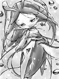 妖精のひみつ