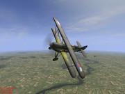 アヴィア B-534