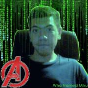 Team Avengers Of Spider-Man Thor