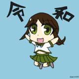 平成ジャンプ!