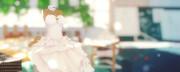 【MMDステージ配布あり】服のデザインと製作(選択科目)