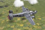 B-24 リベレーター