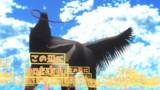 【MMD】オオアリクイ対antさん