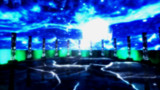 【MMD-OMF9】ステージセット