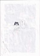 もこっち 焼肉デビュー2