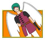 天使勇者40