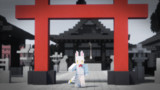 【Minecraft】オイナリサマ