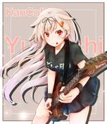 Let's Rock!!ぽい!