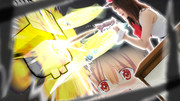 ミスターSUSHIっ子・握り会編「食べさせる!このイカスミ焼きSUSHIを必ず!」