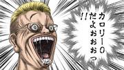 もしも漫〇太郎先生が、サンドウィッチマンの似顔絵を描いたら・・・お笑い好上委員会。