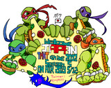 祝!2012アニメのシーズン5放送開始!