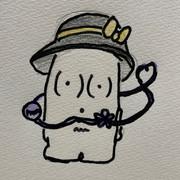 【古明地こいし×ヤゴコロ】コイシちゃん