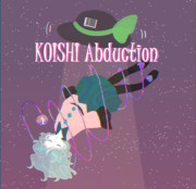 KOISHI Abduction