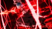 【MMD】神槍「スピア・ザ・グングニル」
