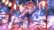 亡霊の歌姫