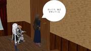 【Zi鎮守府来訪記④】提督、呼んでおいていない