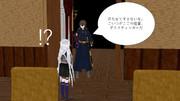 【Zi鎮守府来訪記⑥】提督登場