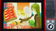 アナログテレビ過去作放映2・明太子CM【Fate/MMD】