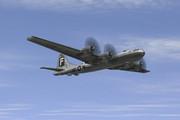 ボーイング B-29 スーパーフォートレス