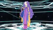【fate/MMD】令和元年クラス別ピックアップ・ステンノ狙い結果