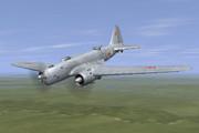 イリューシン DB-3