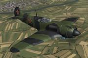 ラボーチキン LA-5
