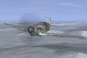 ヤコブレフ YAK-7
