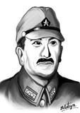 理想的ではない理想的な上司~第三十二軍司令官 帝国陸軍牛島 満中将