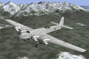 ツポレフ TB-3/ANT-6