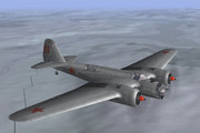 ツポレフ SB-2