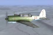 スホーイ SU-2