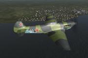 ヤコブレフ YAK-9