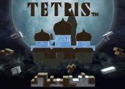【スマブラ】TETRIS(テトリス)【ステージ作り】
