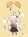 美味しい焼き芋あかりちゃん