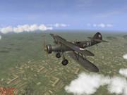 レトフ S-328