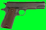 M1911A1GB