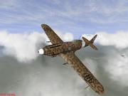 マッキ M.C.205 ヴェルトロ