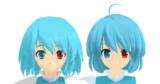 すけ式多々良小傘 Ver0.2β Ver1.0