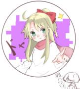 乃愛ちゃん