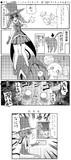●スター☆トゥインクルプリキュア 第17話「プリキュアの香り」