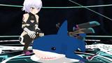 サメ・ザ・リッパー