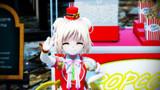 『VIVA Funny Day』by EndressStorm式 ポーチュラカ (花騎士)